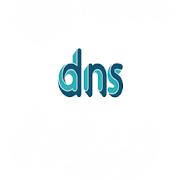 PRO DNS Changer 2019