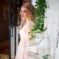Wedding photographer Irina Donchenko (irene093). Photo of 03.06.2018