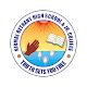 Nirmal Bethany High School Pune Download for PC Windows 10/8/7
