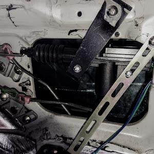 セフィーロ A31 RB26DETT公認のカスタム事例画像 きっしーA31改さんの2020年07月12日16:46の投稿