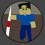 Rocket Ragdoll Sandbox 2 Icon