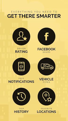 玩免費遊戲APP|下載TaxiCaller app不用錢|硬是要APP
