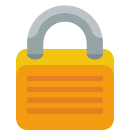 DeadLock Portable, a free file and folder unlocking utility!