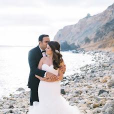 Wedding photographer Izida Lukmanova (Izida). Photo of 22.09.2016