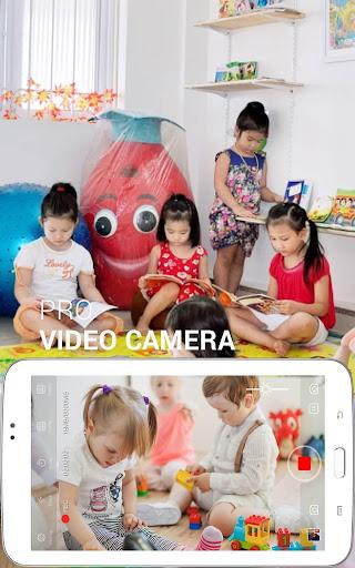 HD Camera + 1.5 screenshots 14