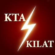 Dana Kilat44 - Pinjaman instan online mudah