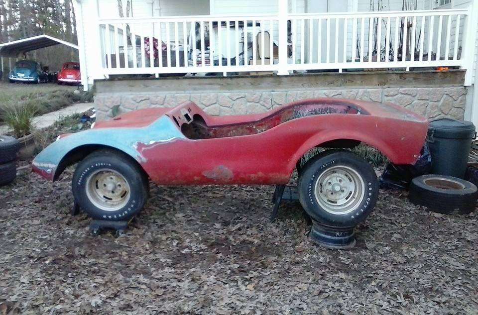 Moonpie's Buggy TdZfFQGukpRpSELIlCjruDHIj20TbVdGcCDuAK64Hts=w960-h633-no