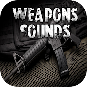 Weapons Sounds