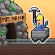 Download Mr.Mine For PC Windows and Mac