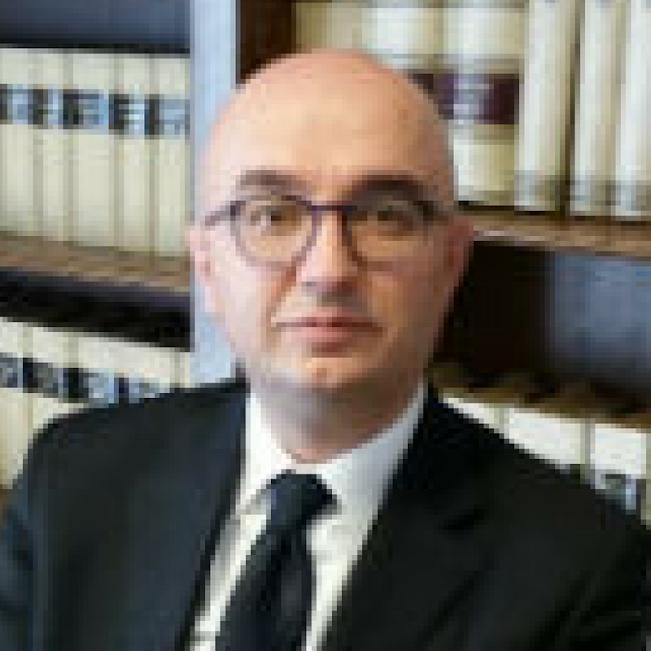 Avv. Angelo Lucio Lacerenza
