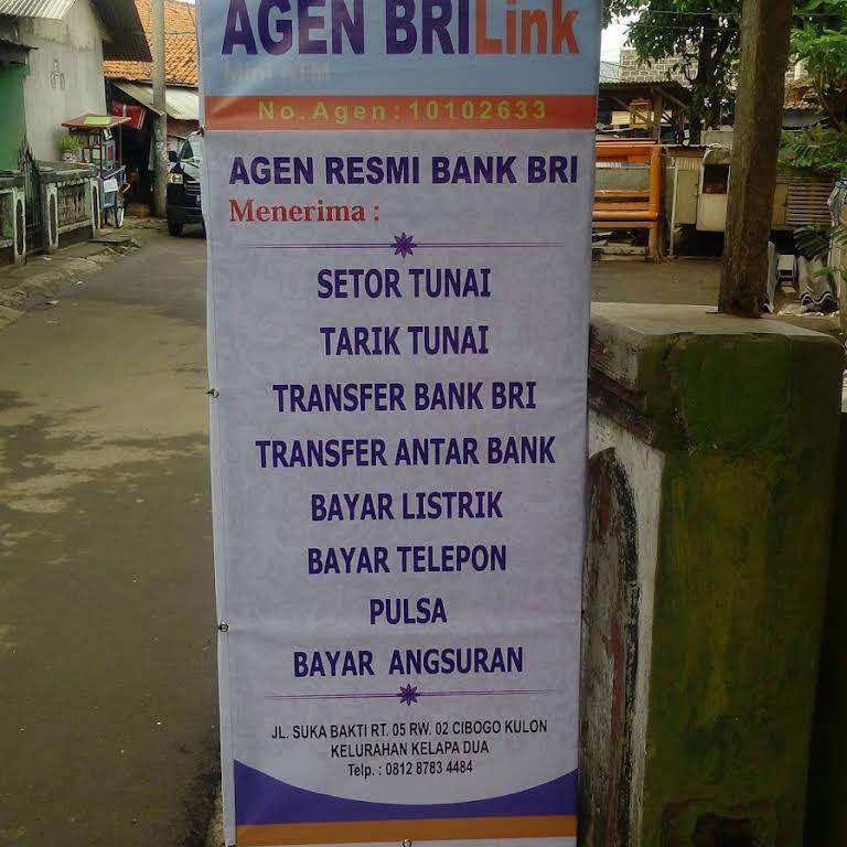 Agen Brilink Dodo Cell Layanan Transfer Uang