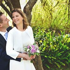 Wedding photographer Yusnely Castrillo (castrillo). Photo of 28.06.2018
