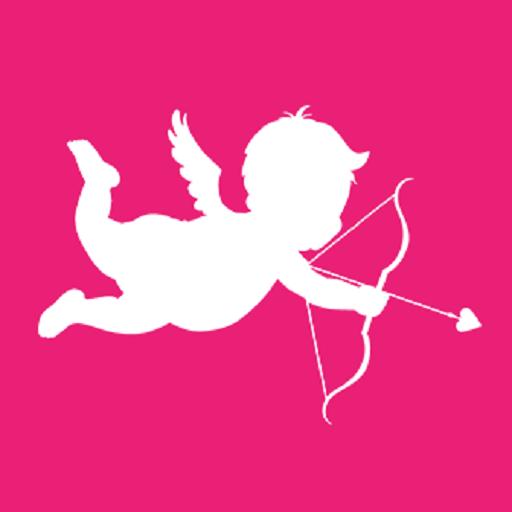 Déclaration Damour Apps En Google Play