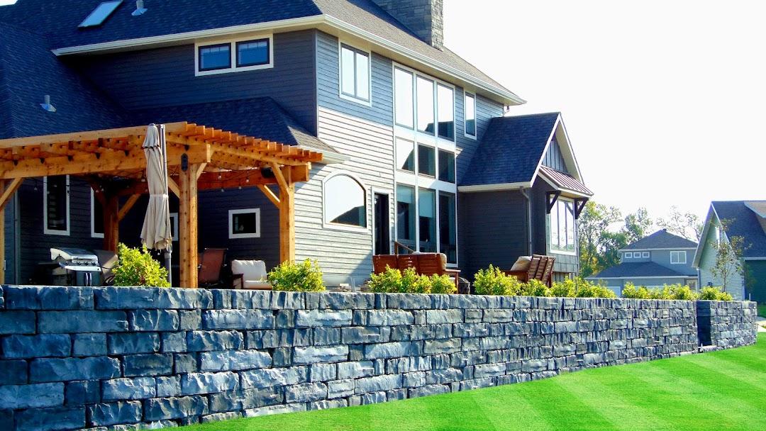 Pro Landscapers Llc Landscaper In Fargo