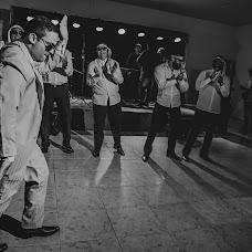 Wedding photographer Bergson Medeiros (bergsonmedeiros). Photo of 13.07.2018