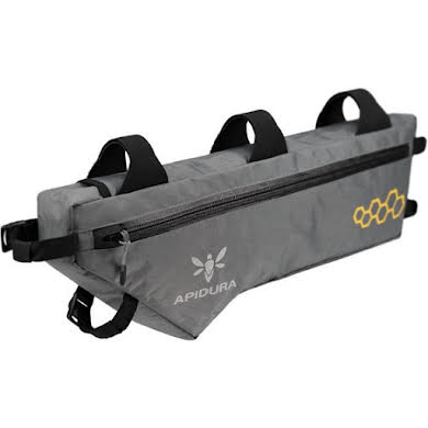 Apidura Backcountry Frame Pack, Mountain Large