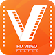 HD Video Player – All Format hd video player APK