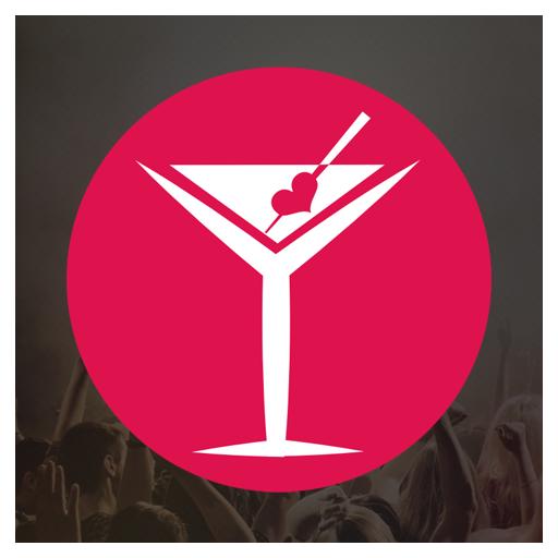 Tendir 遊戲 App LOGO-硬是要APP