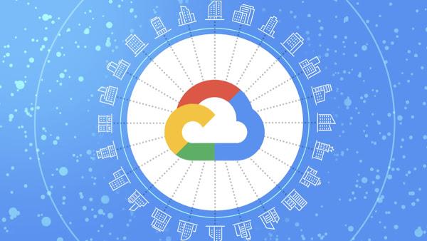 Vidéo de présentation des clouds de données