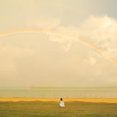 Wedding photographer Emmanuel Aquino (emmanuelaquino). Photo of 17.02.2015