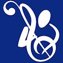 Singtico - Indian classical tabla tanpura studio icon