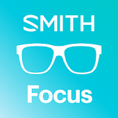 Smith Focus