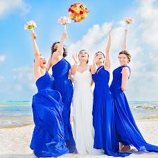 Wedding photographer Patricia Freire (patriciafreire). Photo of 13.06.2015