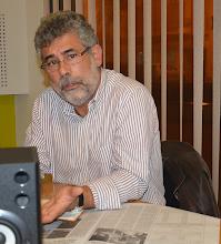Photo: Edgar Ximenes (MVC)