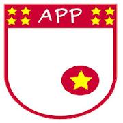 Santa Fe App
