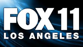 Fox 11 News: In Depth thumbnail
