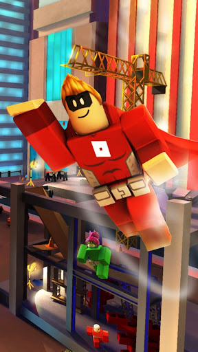 Download Wallpaper For Roblox Hd 2020 Free For Android Download Wallpaper For Roblox Hd 2020 Apk Latest Version Apktume Com