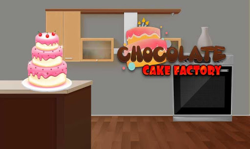 Magnificent Birthday Cake Factory Games Cake Making Game Free Apps On Funny Birthday Cards Online Hendilapandamsfinfo
