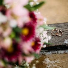 Wedding photographer Semya Ostapovich (astapovich). Photo of 13.04.2017