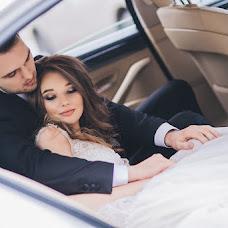 Wedding photographer Svetlana Kondratovich (KONSUELLO). Photo of 28.07.2017