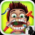 Dr. Dentist Little Kids Doctor icon
