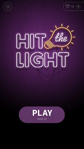 Hit the Light 1.0.2 app download 5