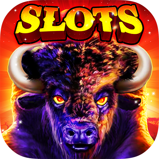 Free Buffalo Casino Games