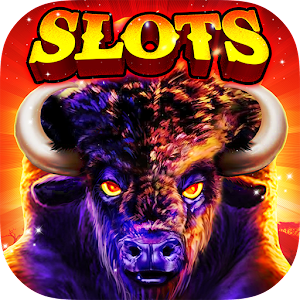 American Wild Slot - Free to Play Demo Version