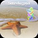 Italian Beaches Sardinia Free icon