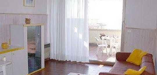 Etruria Residence