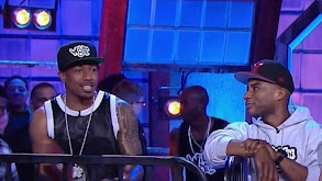 Nick Cannon Presents: Wild 'n Out thumbnail