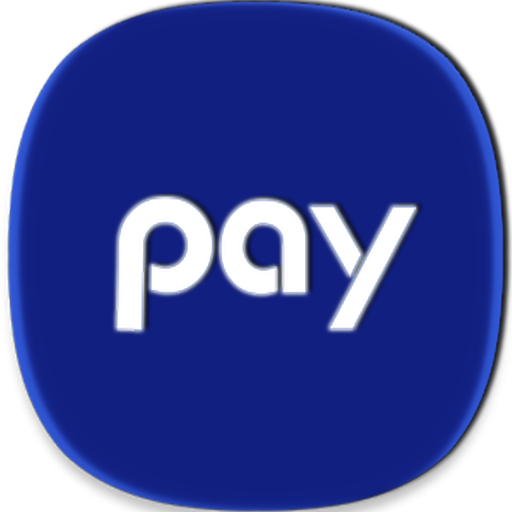 Tips Samsung Pay