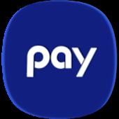 Tải Tips Samsung Pay APK