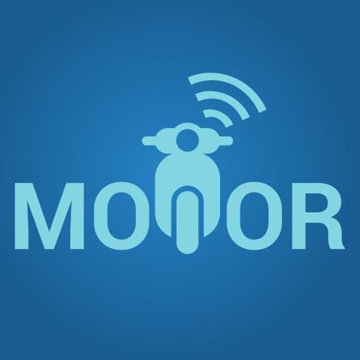Smart Motor 3.0 Bilingual