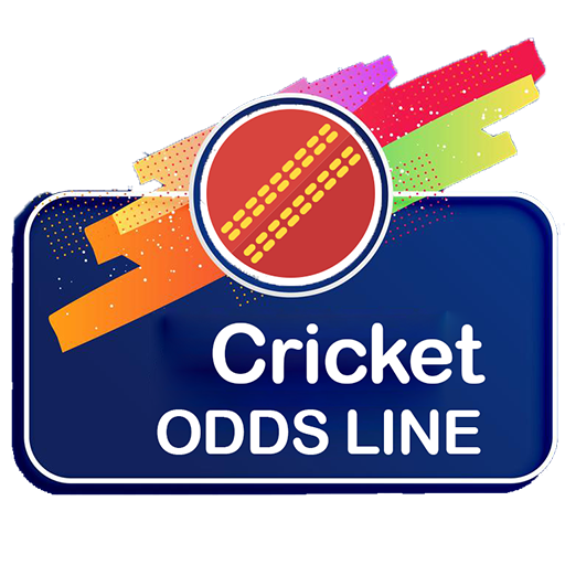 Cricket Odds Line (Live Line)
