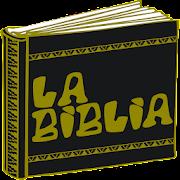 The Sacred Bible - Pastoral Edition