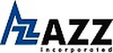 AZZ Incorporated