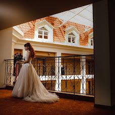 婚禮攝影師Andrey Voroncov(avoronc)。20.06.2019的照片