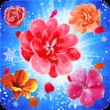 Blossom Garden icon