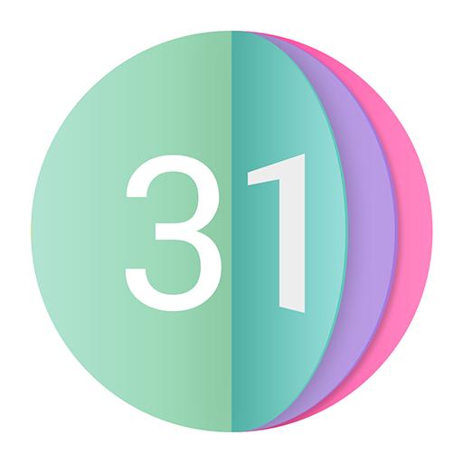 förslag på text till födelsedagskort Colorful Calendar: happy events & Widgets – Appar på Google Play förslag på text till födelsedagskort